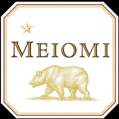 Meiomi logo.png