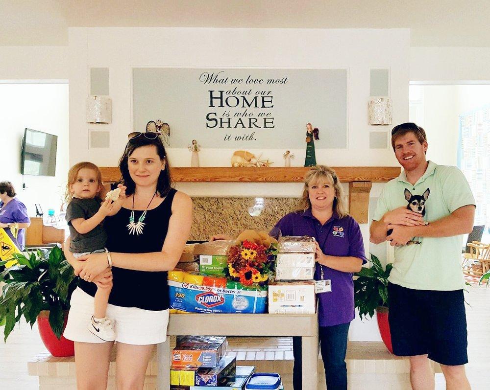 family-photo-hospitality-house-wilmington-nc