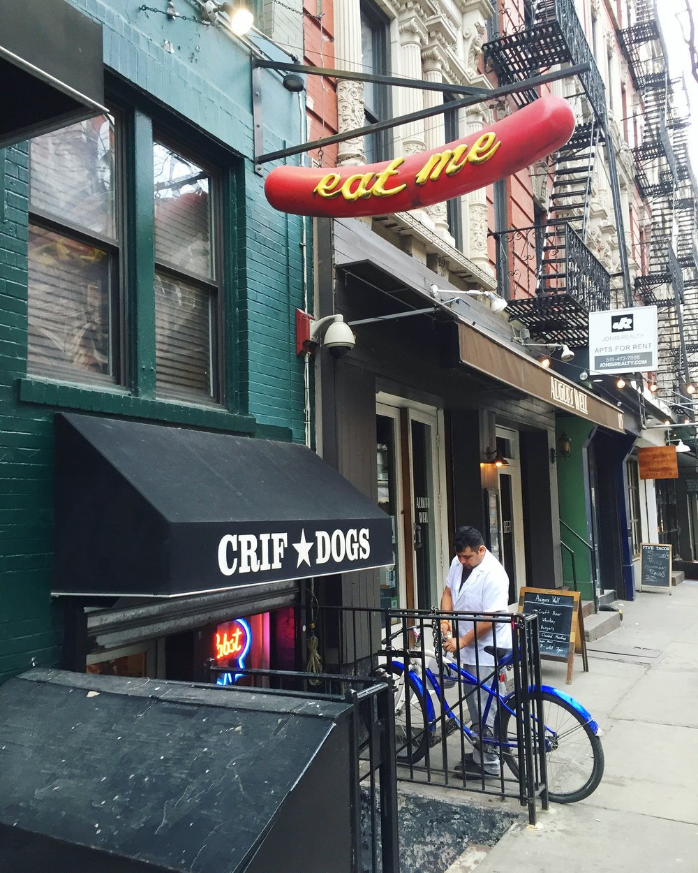 crif-dogs-nyc
