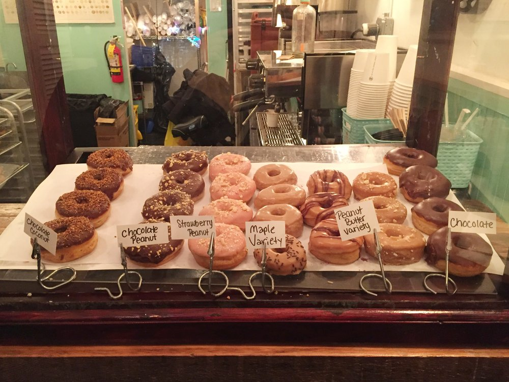 dun-well-doughnuts-nyc