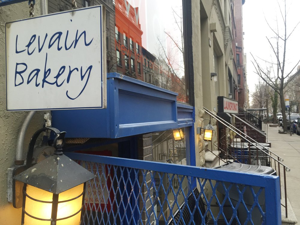 levain-bakery-new-york-city