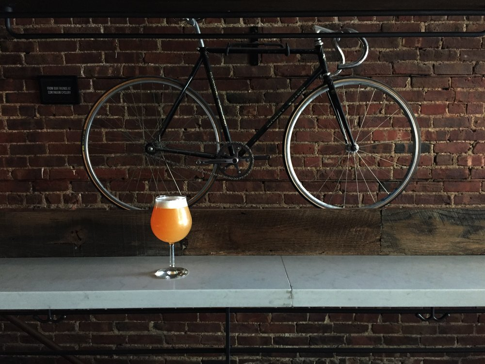 as-if-nyc-craft-beer-bar-beer-and-bike