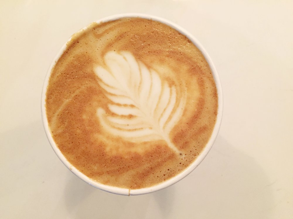 bluestone-coffee-latte-art-nyc
