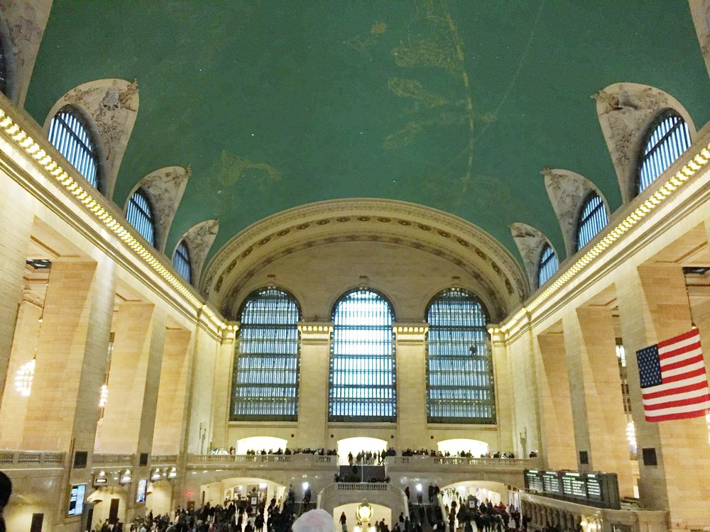 grand-central-station-sky-nyc