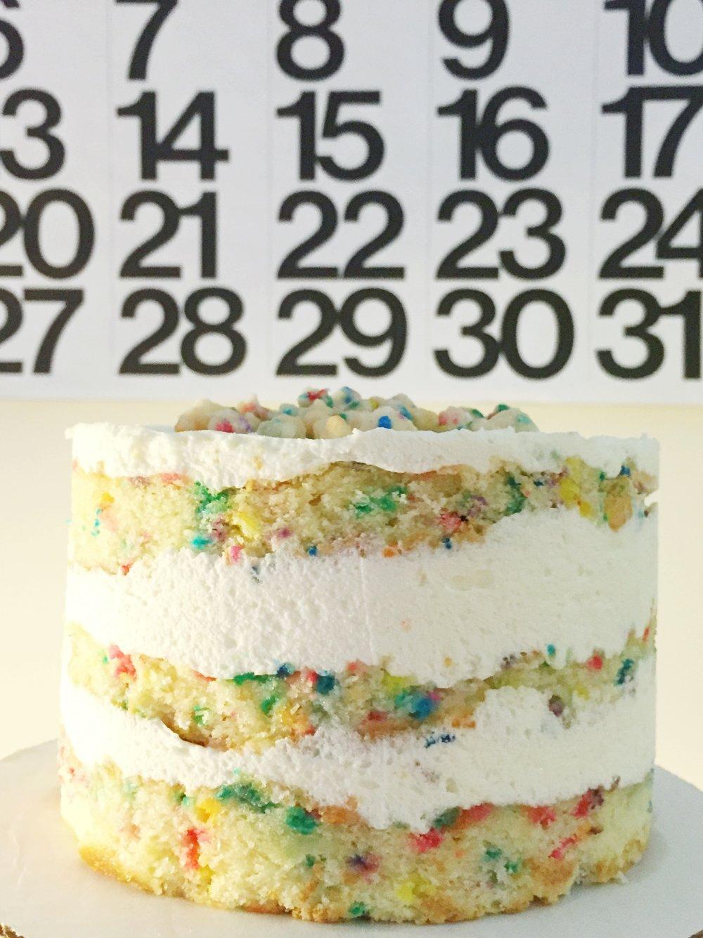 momofuku-milk-bar-funfetti-sprinkle-cake