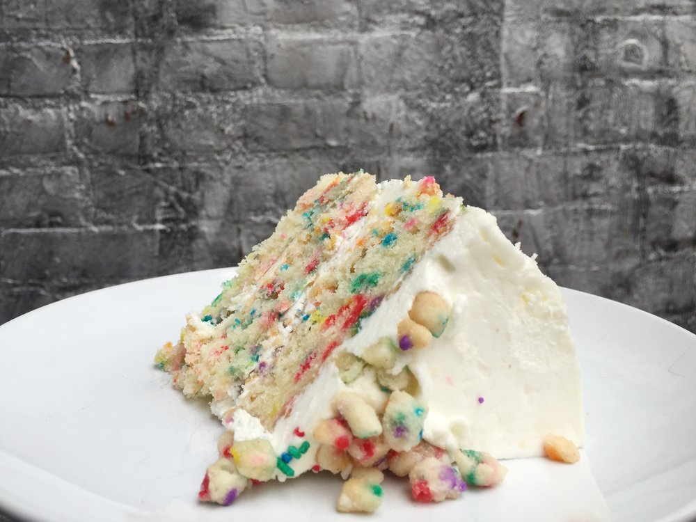 momofuku-milk-bar-funfetti-sprinkle-cake-slice