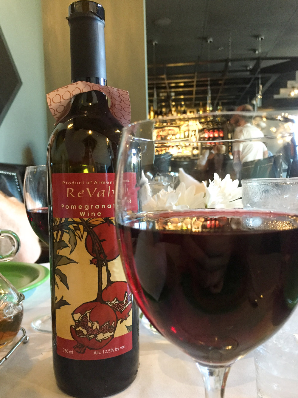 ararat17-matthews-charlotte-nc-armenian-restaurant-pomegranate-wine