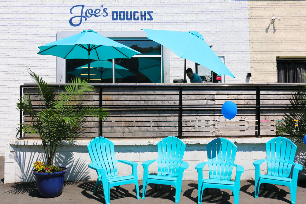 joes-dough-charlotte-nc-noda