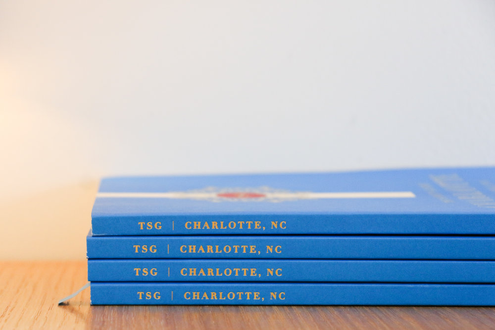 the-scout-guide-charlotte-nc