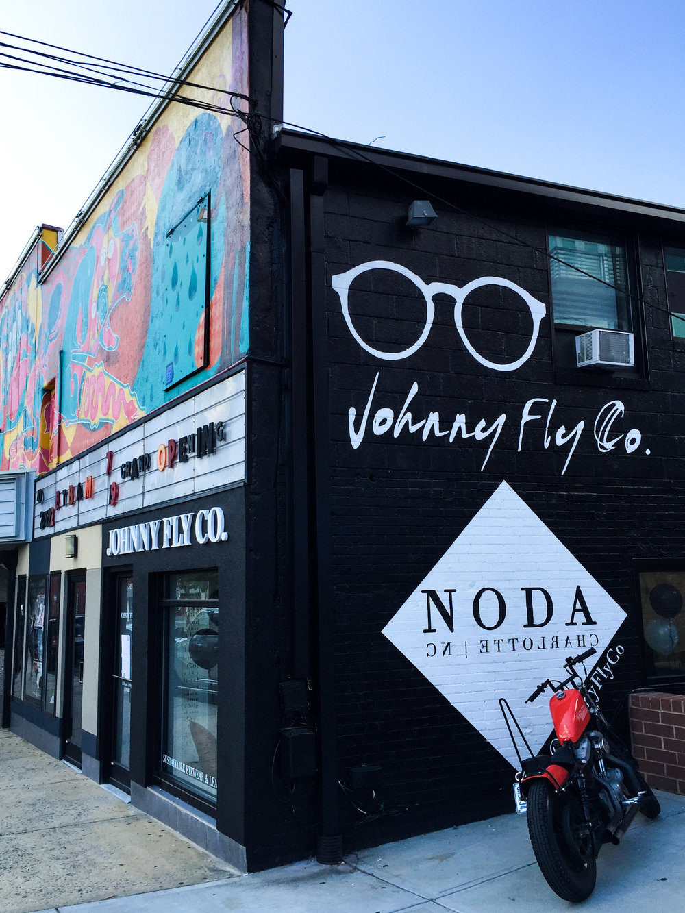 johnny-fly-co-noda-charlotte-nc