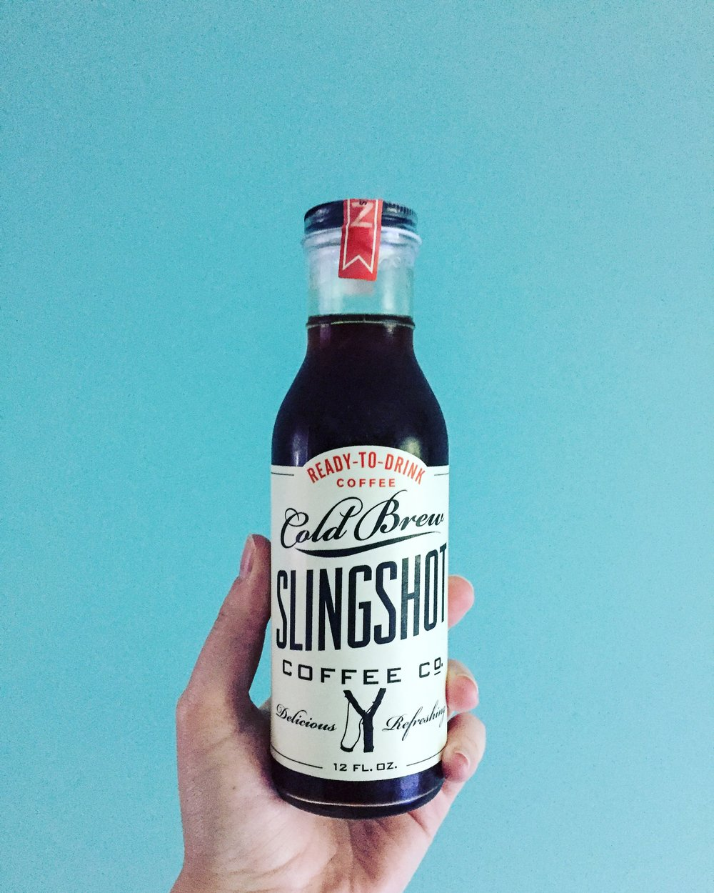 slingshot-coffee-summer-giveway