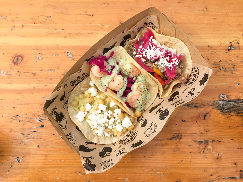 sycamore-brewing-south-end-charlotte-nc-tin-kitchen-food-truck-tacos