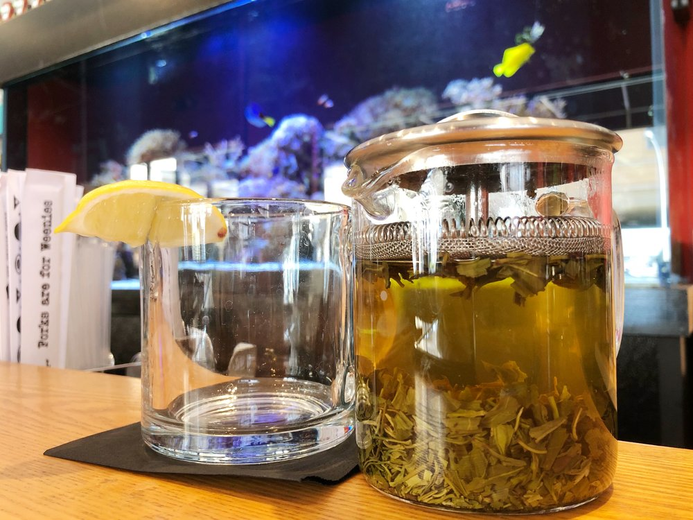 cowfish-charlotte-jasmine-tea