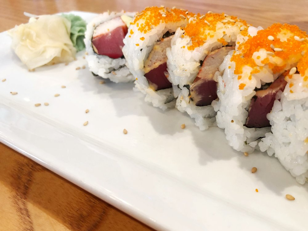 cowfish-charlotte-tnt-roll