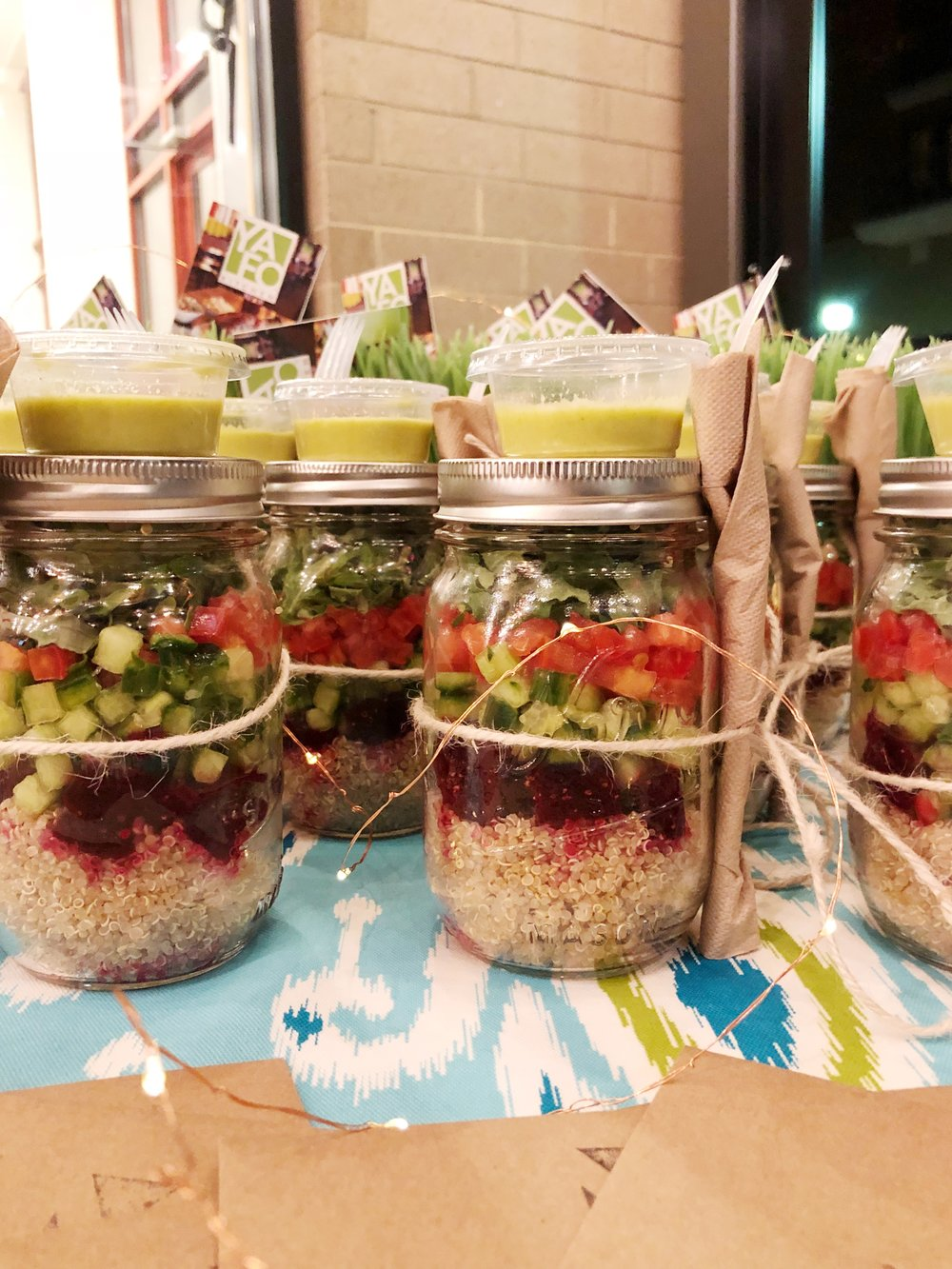 shannons-quinoa-salad-yafo-charlotte