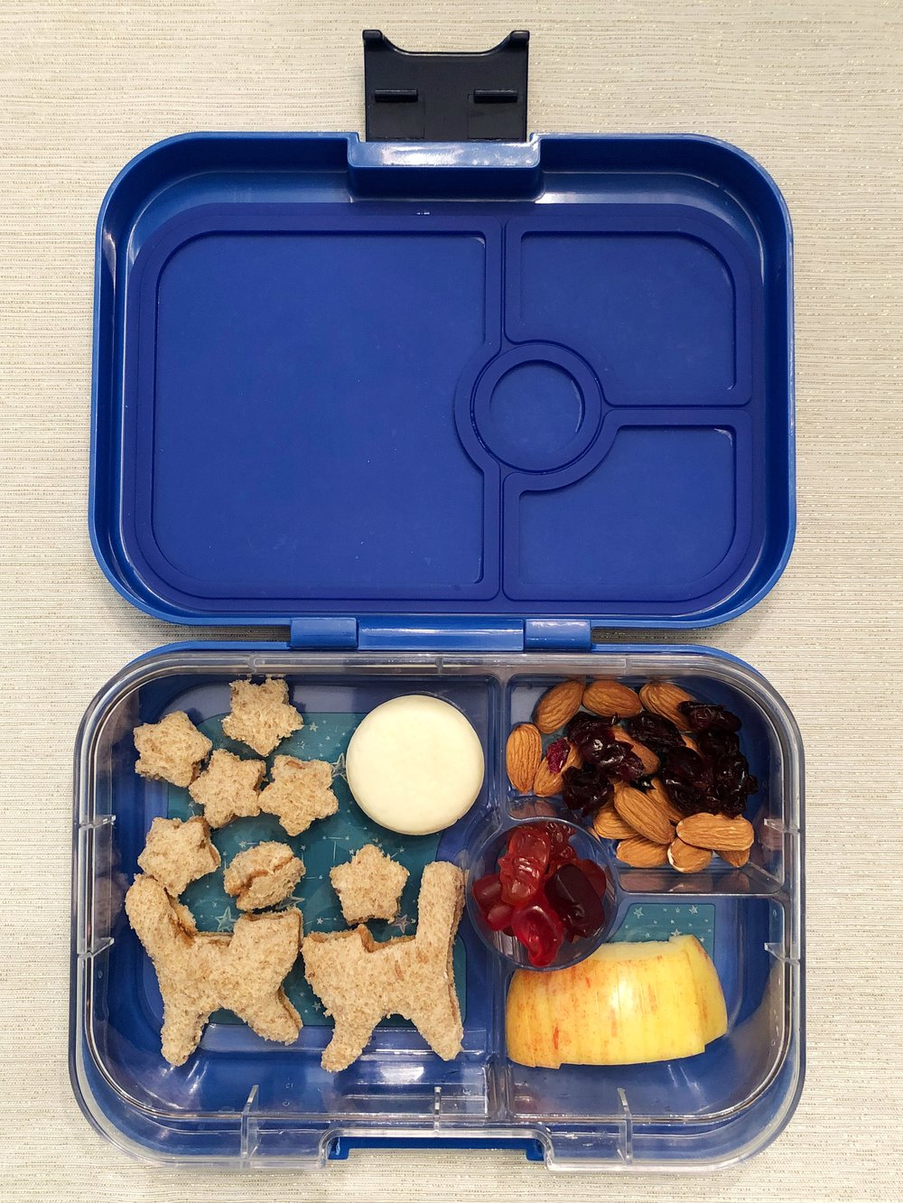 toddler-lunch-bento-box-jan-10