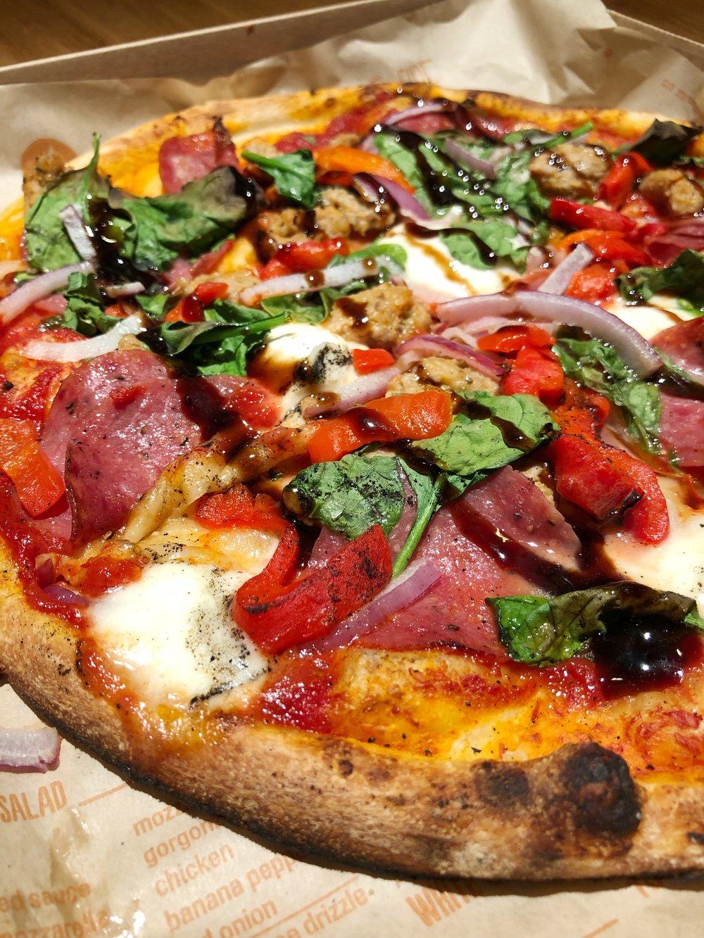 blaze-pizza-concord