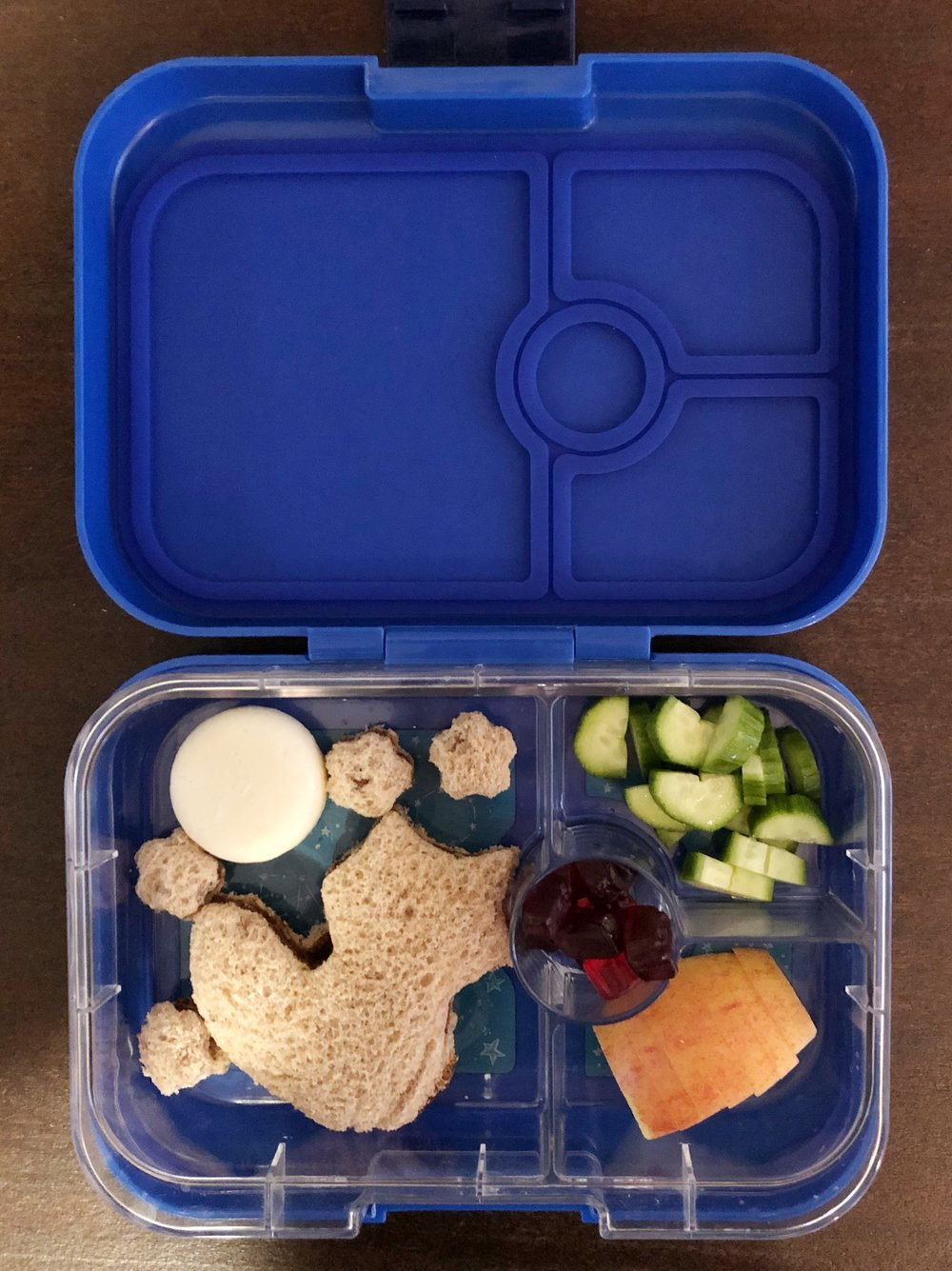 toddler-lunch-bento-box-jan-12