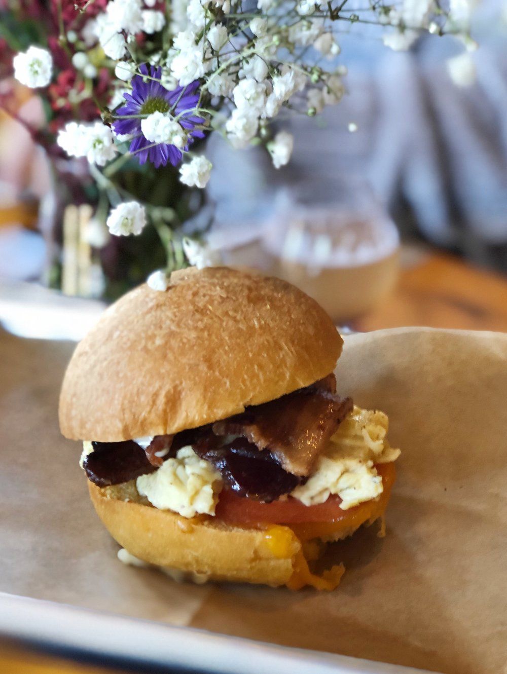 legion-brewing-brunch-and-brews-breakfast-slider