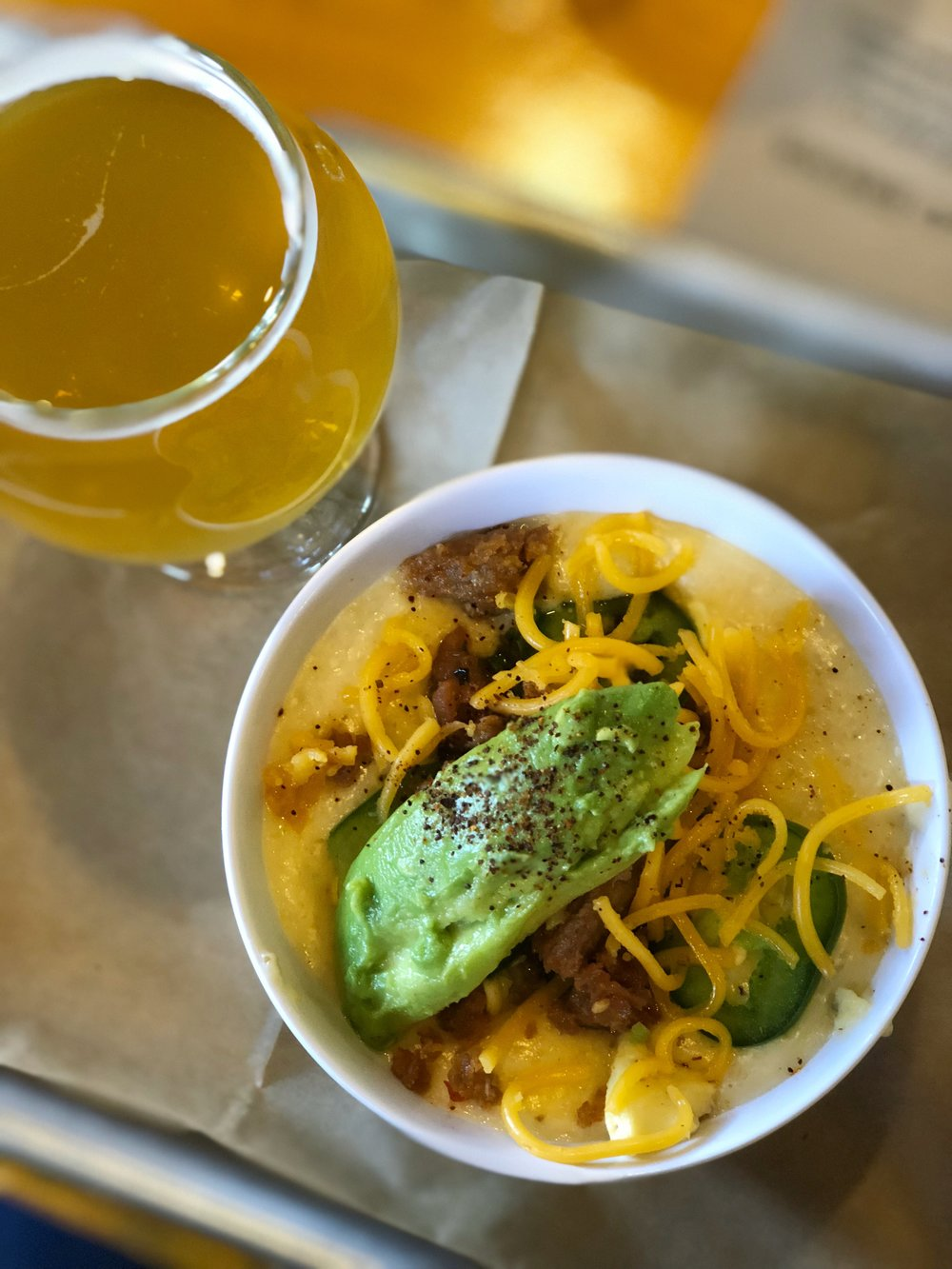 legion-brewing-brunch-and-brews-southwest-grit-bowl