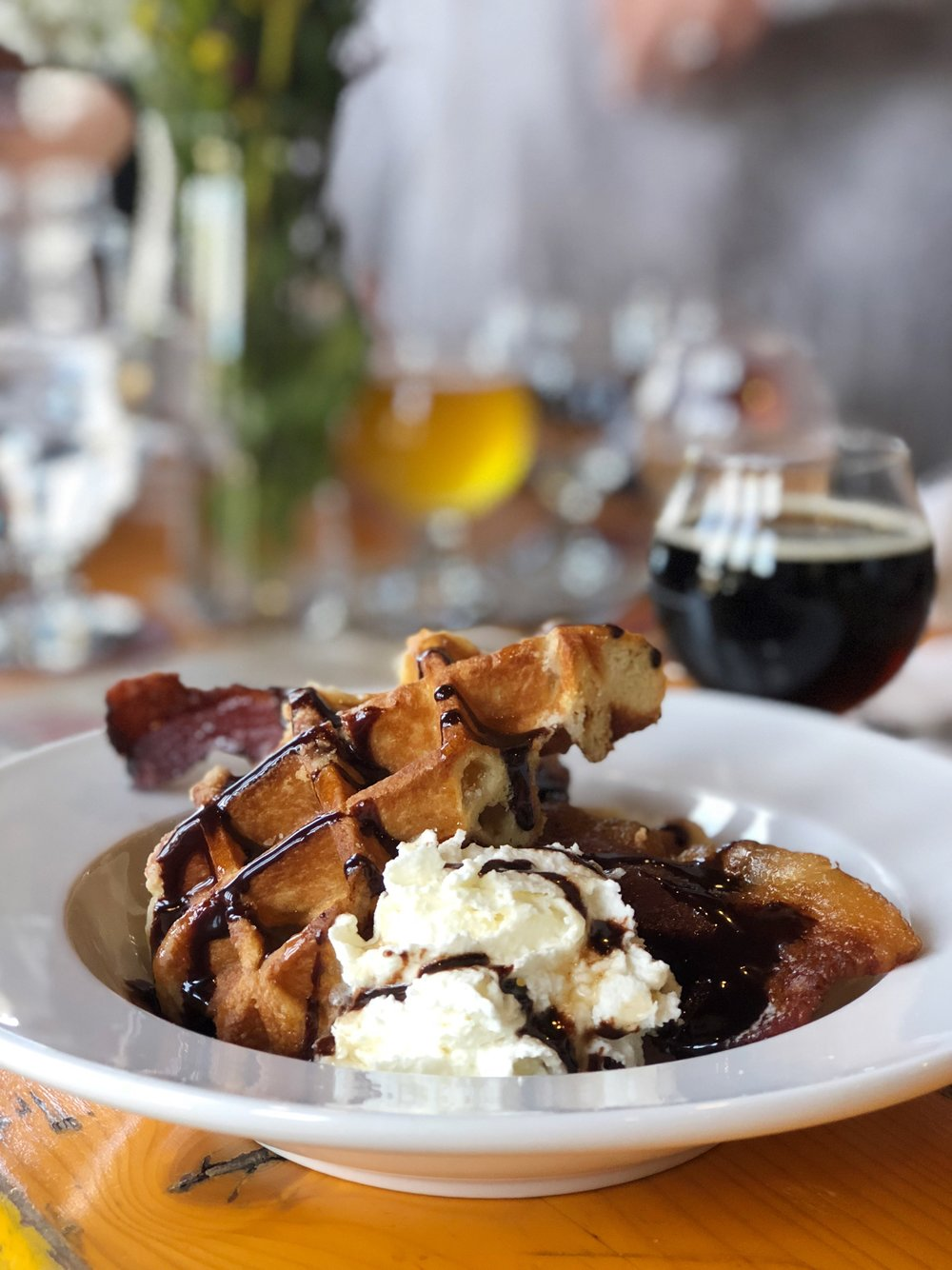 legion-brewing-brunch-and-brews-maple-canyon-waffle