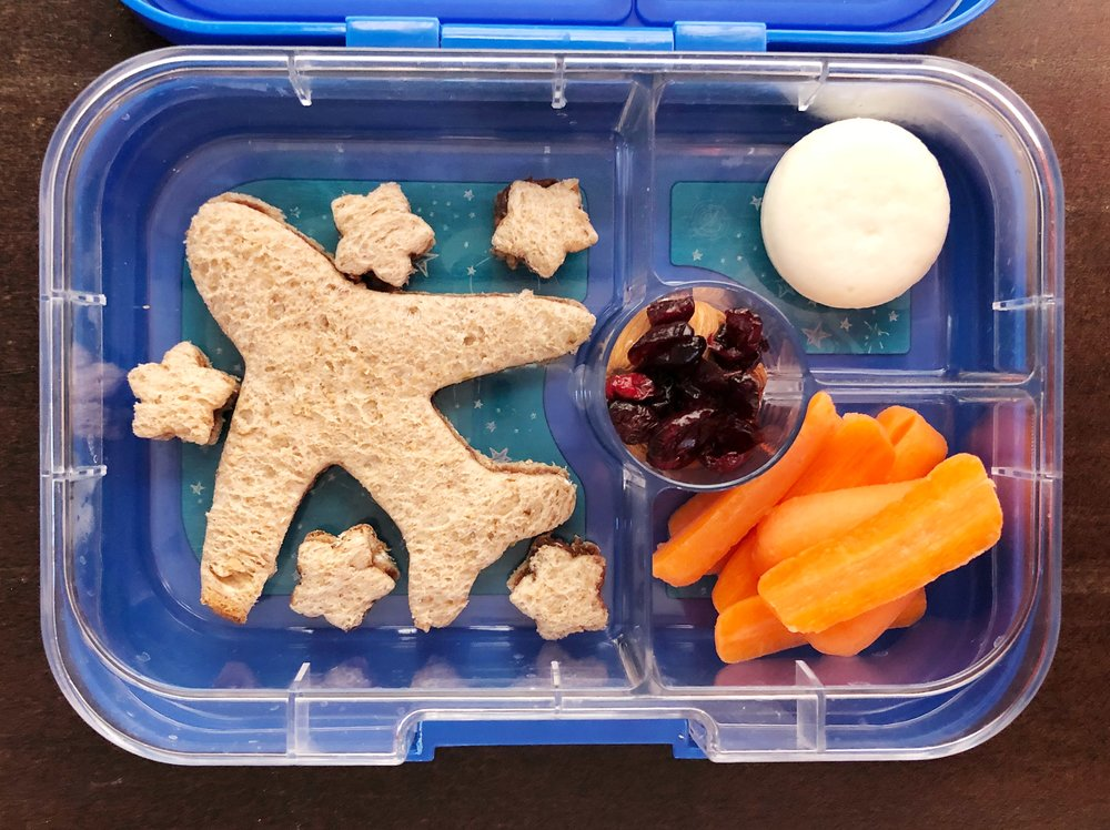 toddler-bento-box-lunch-2018-01-30