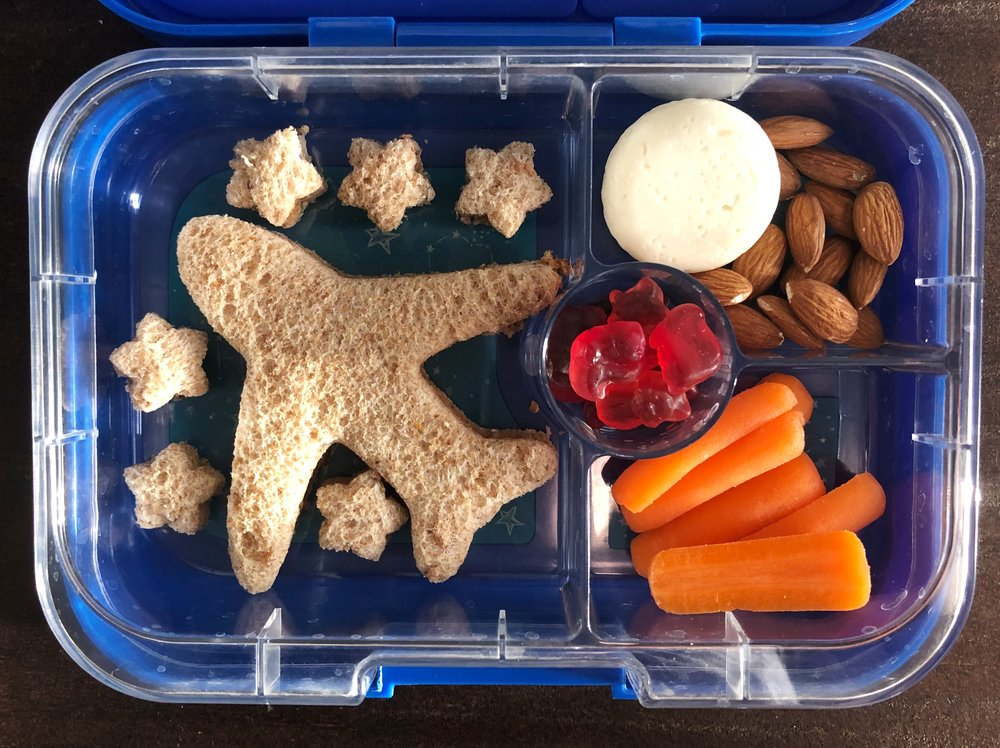 bento-box-toddler-lunch-jan31