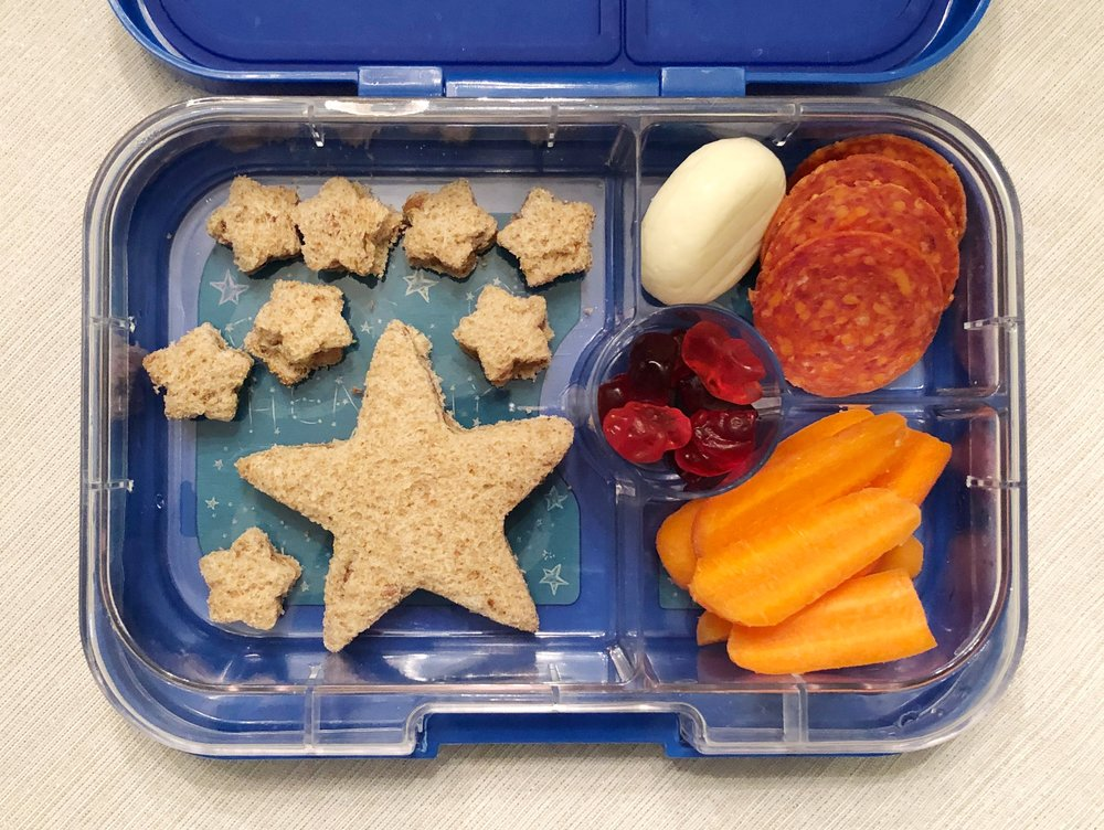 toddler-bento-box-lunch-feb7