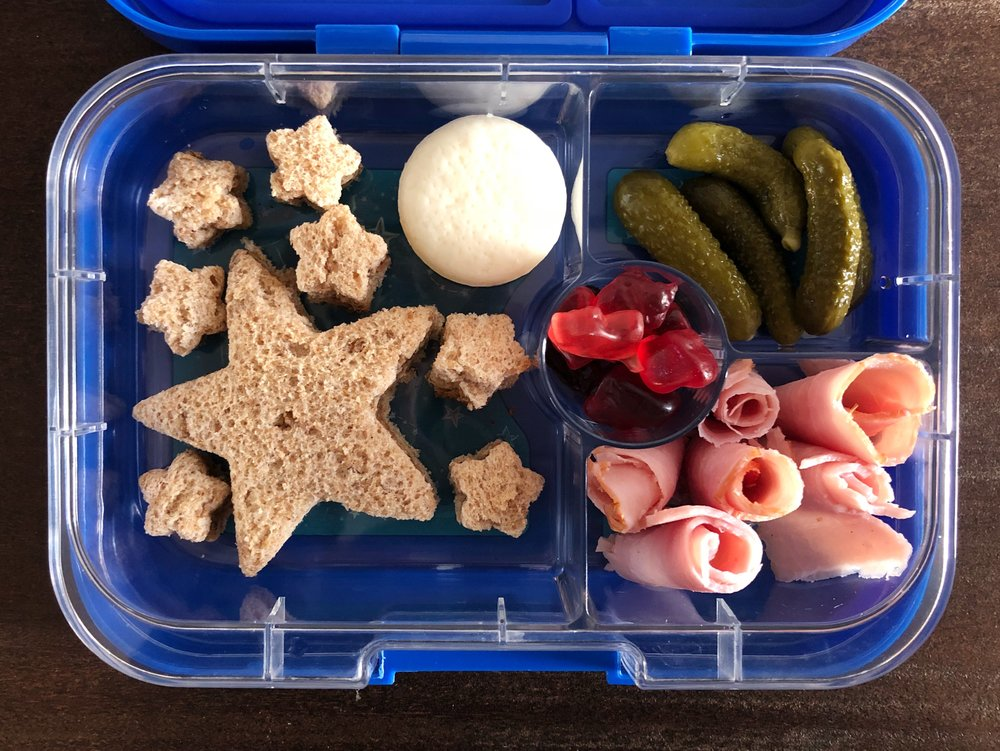 toddler-bento-box-lunch-feb9