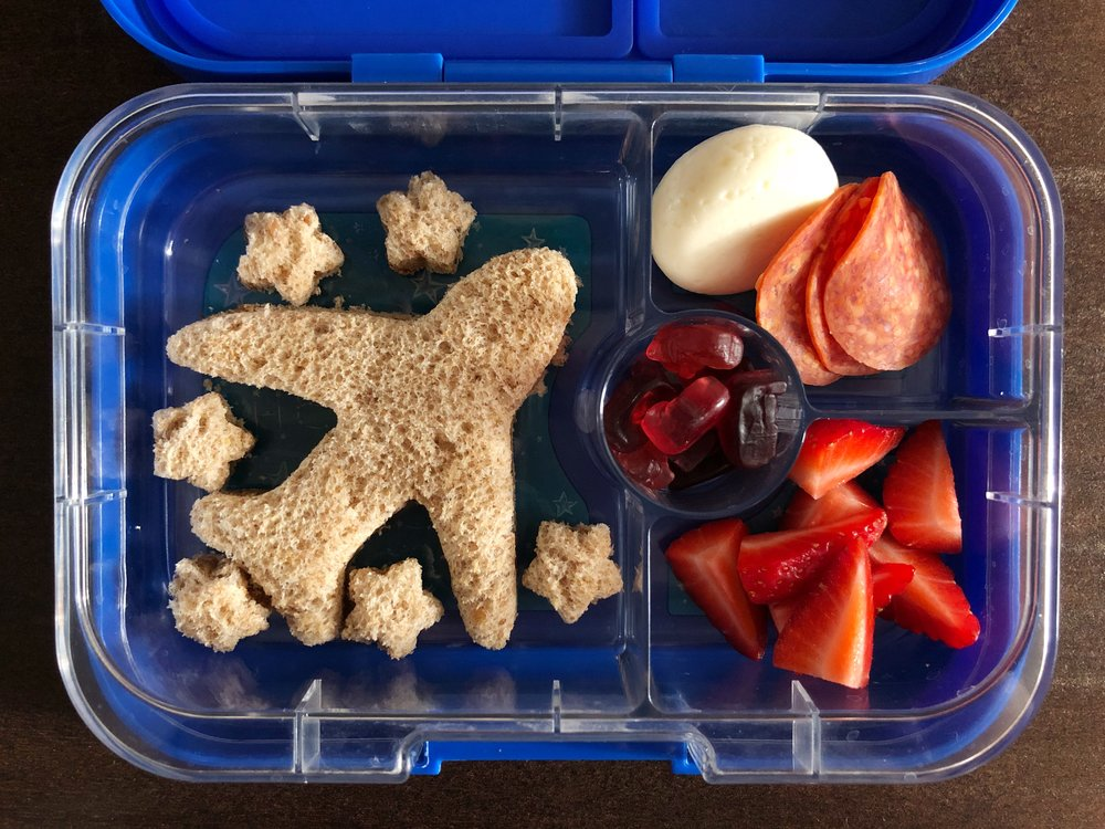 toddler-bento-box-feb21