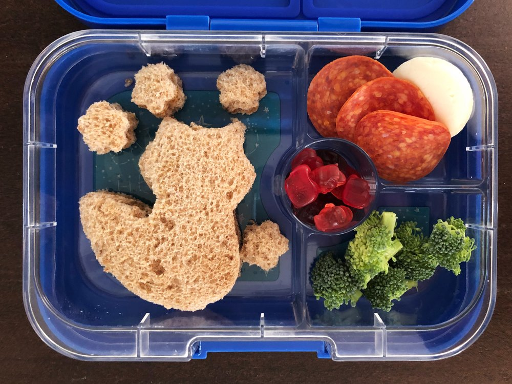 toddler-lunch-feb23