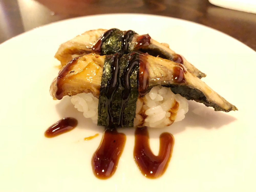 mr-tokyo-all-you-can-eat-sushi-charlotte-nc-1