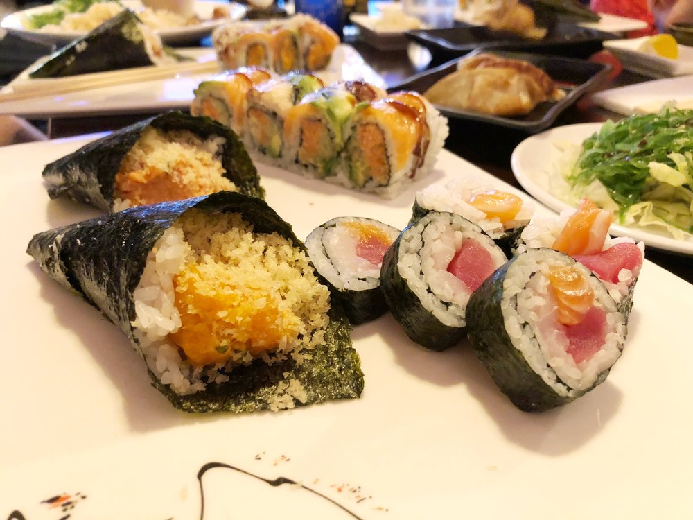 mr-tokyo-all-you-can-eat-sushi-charlotte-nc-4