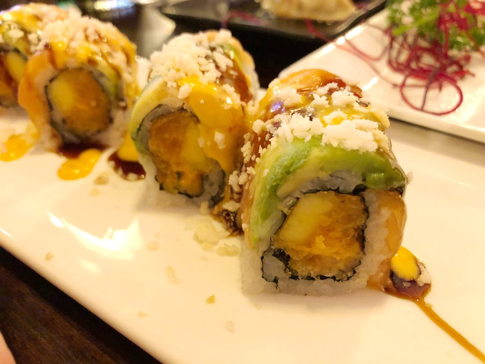 mr-tokyo-all-you-can-eat-sushi-charlotte-nc-6