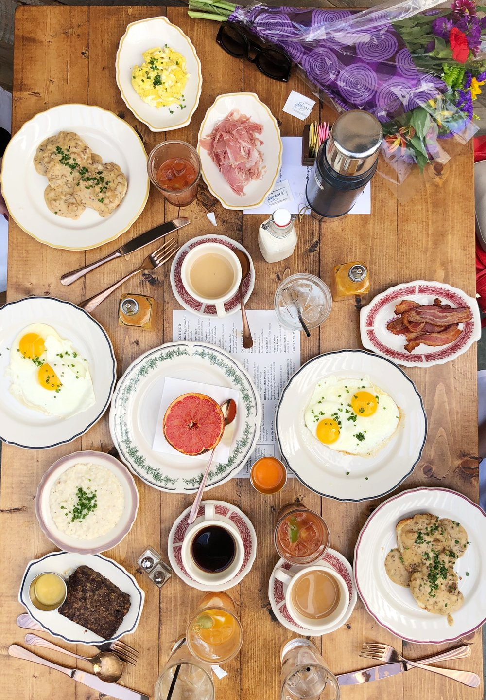 haberdish-noda-charlotte-nc-brunch