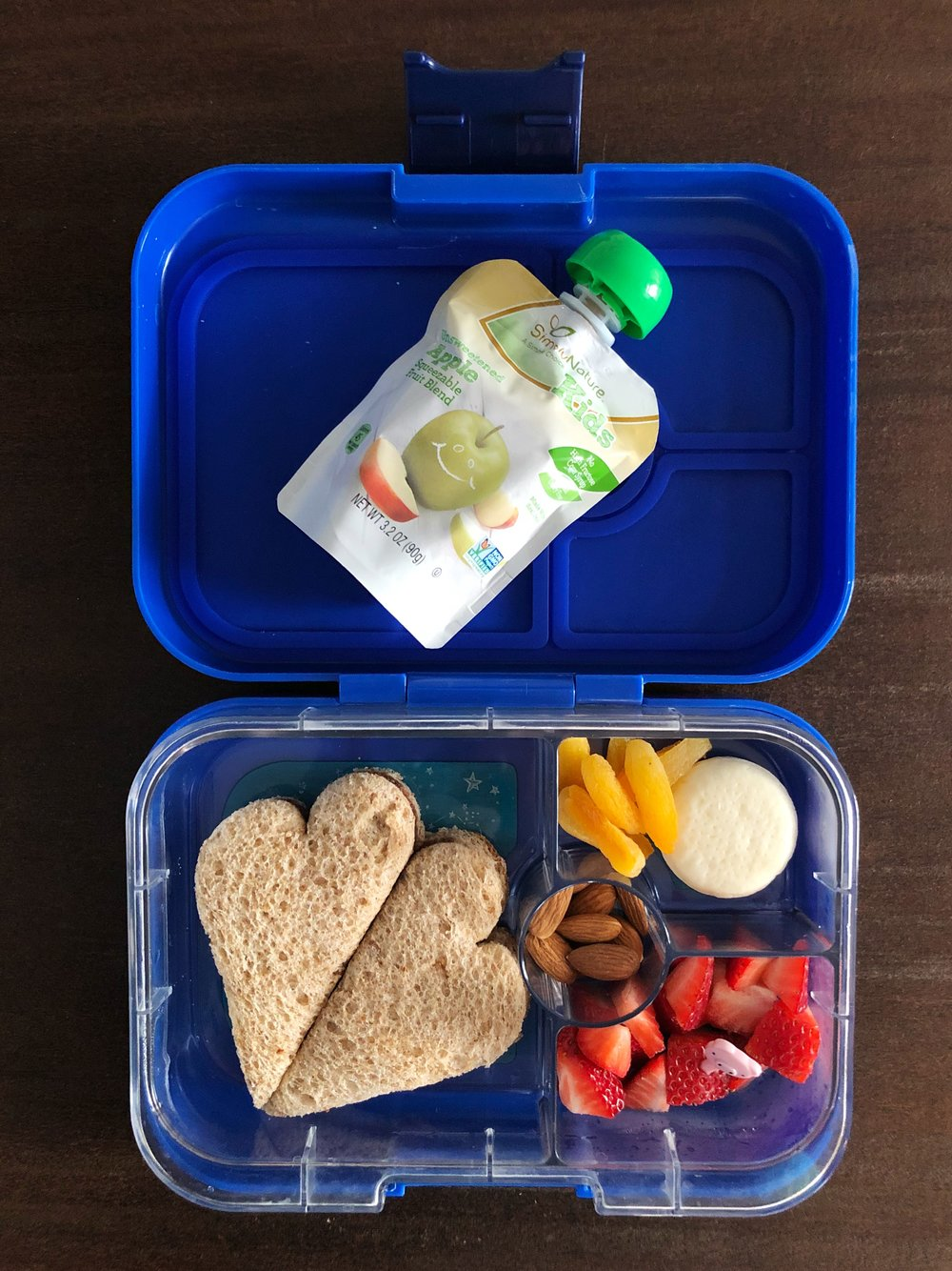 toddler-bento-box-march5