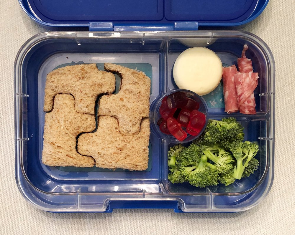 toddler-bento-box-lunch-march-7