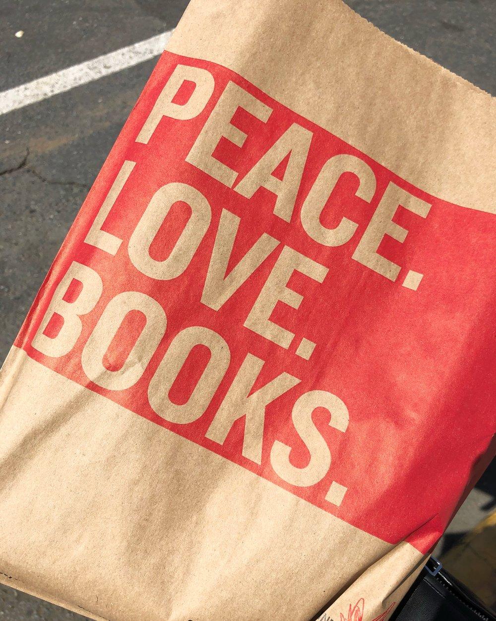 park-road-books-charlotte-nc
