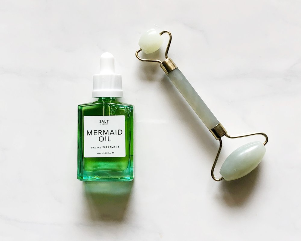 gusto-co-mermaid-oil-salt-by-hendrix-australian-skincare-jade-roller