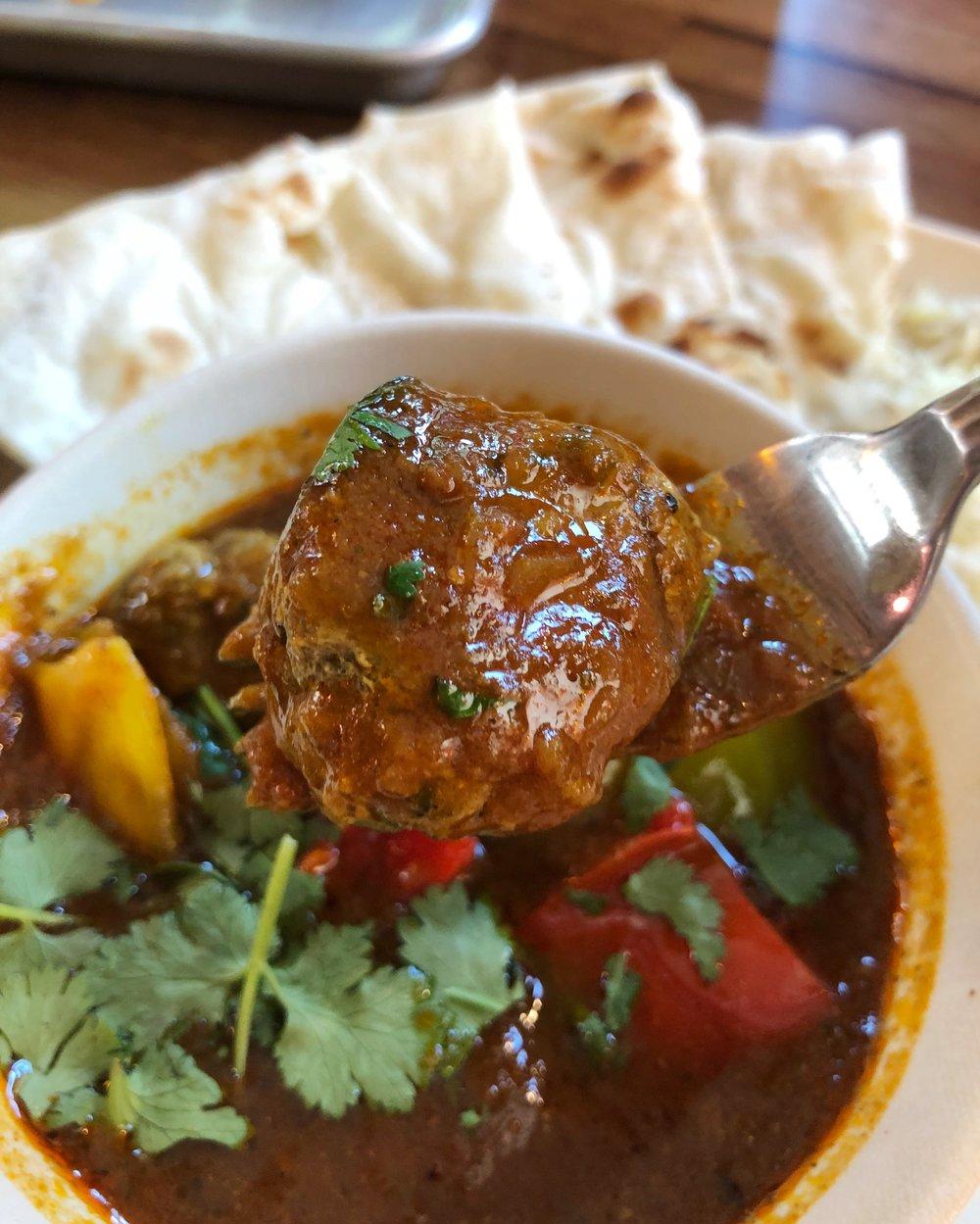 tandur-charlotte-nc-kadai-lamb-meatballs-3