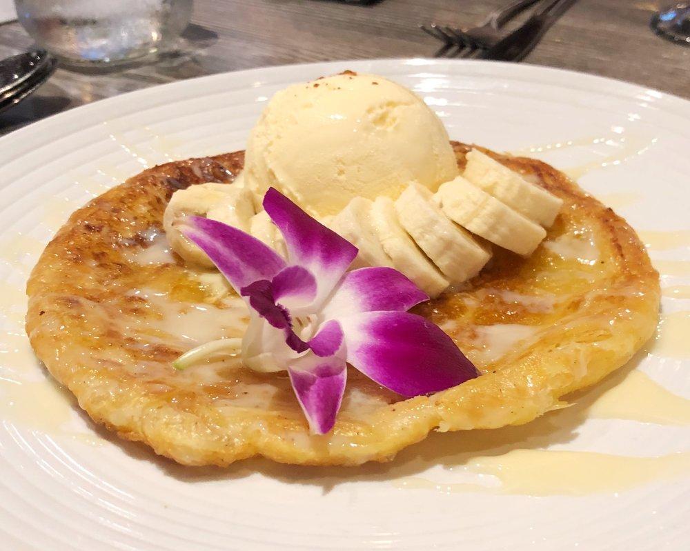 deejai-thai-noda-charlotte-nc-dessert-pancake-ice-cream