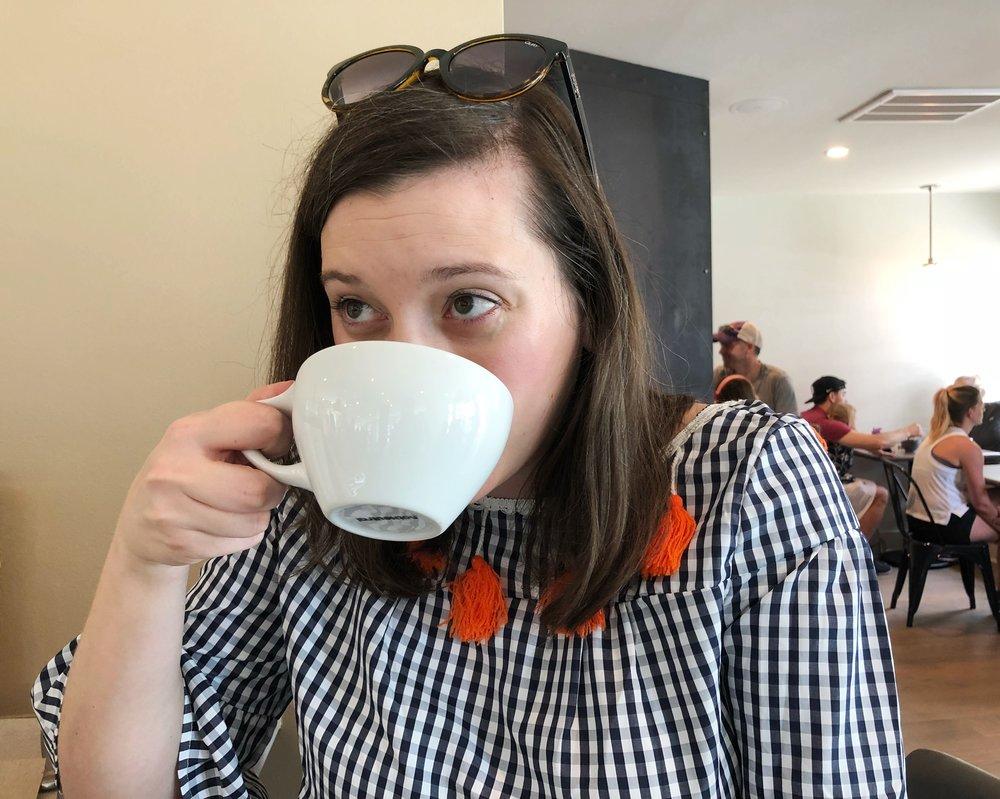 undercurrent-plaza-midwood-charlotte-nc-matcha-latte