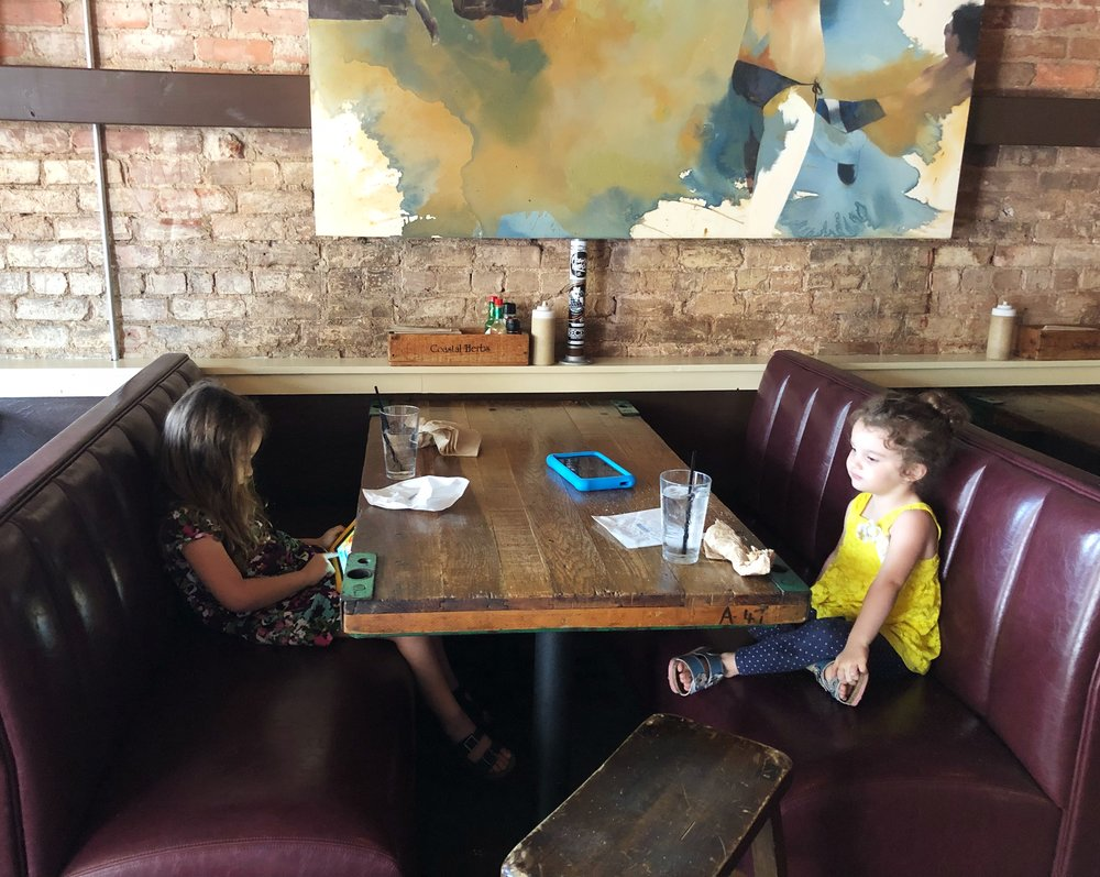 growlers-pourhouse-noda-charlotte-nc-kid-friendly
