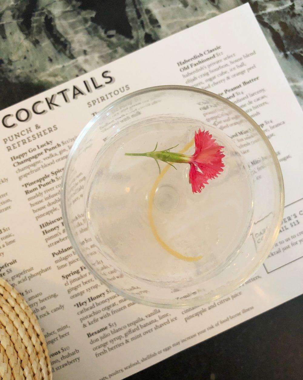 haberdish-noda-charlotte-nc-apothecary-cocktail-cbd