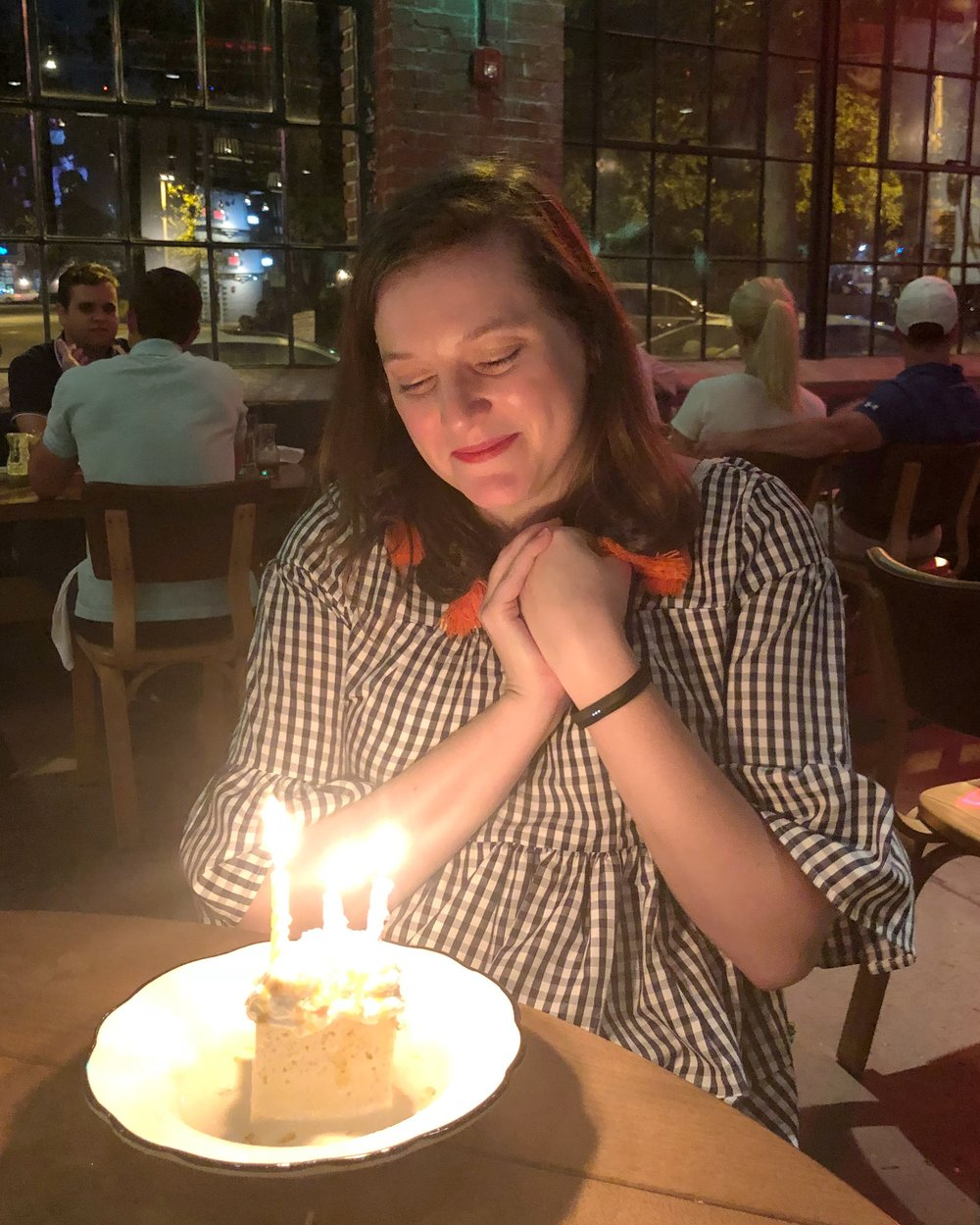 superica-south-end-charlotte-nc-tres-leches-birthday-cake