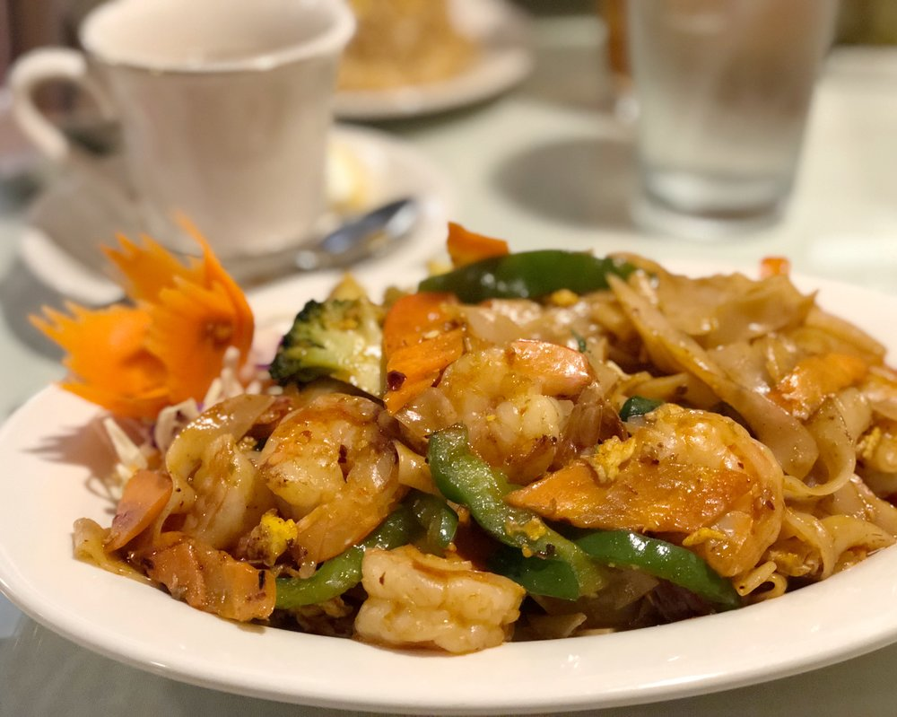 pad-thai-with-shrimp-simply-asian-asheboro-nc