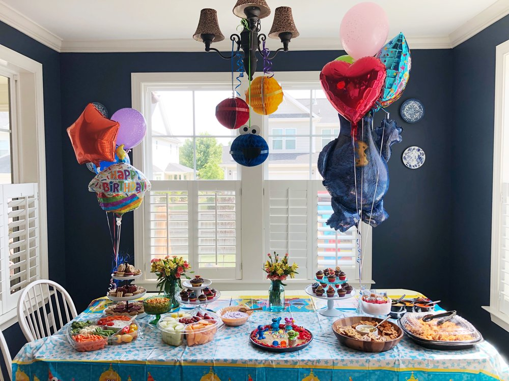 lulu-turns-2-birthday-spread