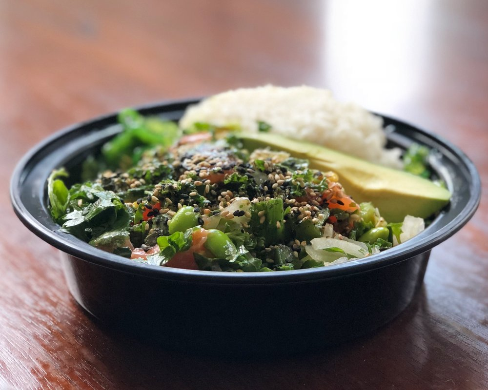 poke-bar-raleigh-postmates