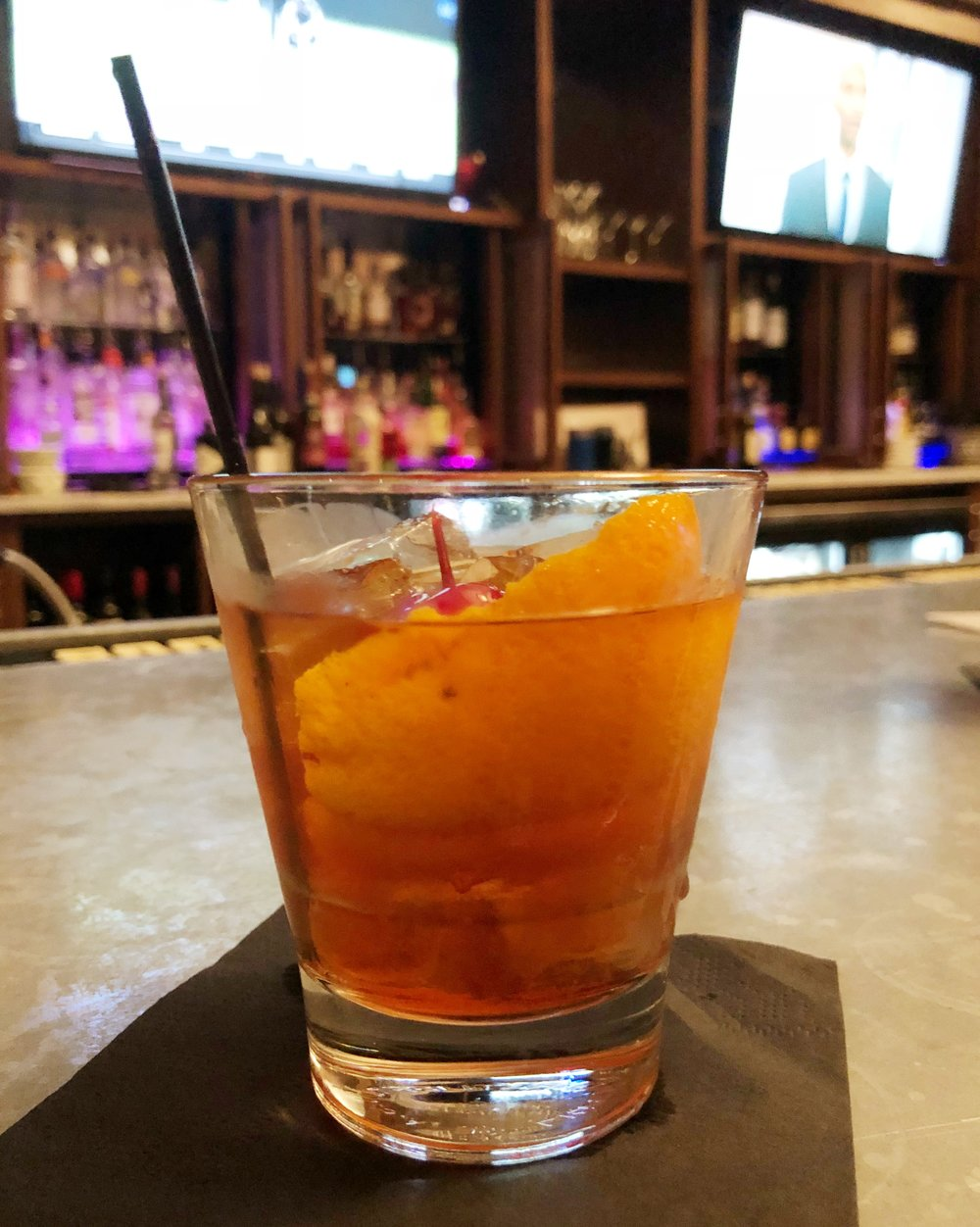 old-fashioned-jimmy-v-osteria-and-bar-raleigh-nc