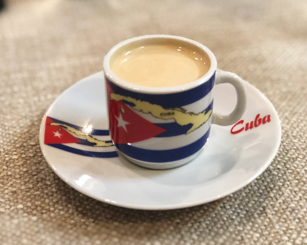 cuban-coffee-havana-carolina-concord-nc